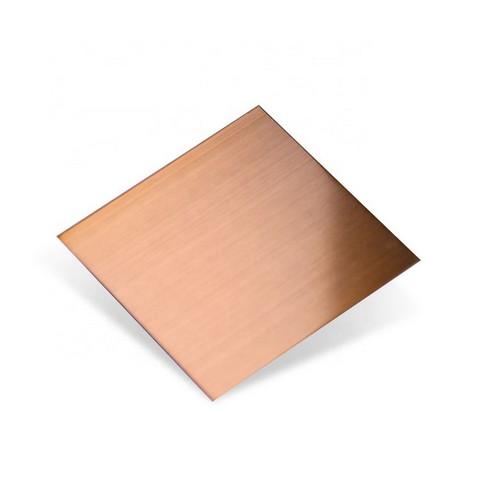 美标201不锈钢板,201不锈钢板加工制造企业