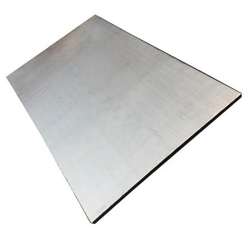 4mm厚304不锈钢板价格