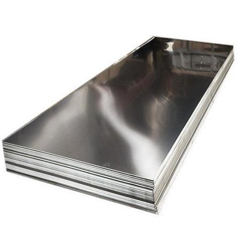 304不銹鋼板,無錫304l不銹鋼板優惠熱線