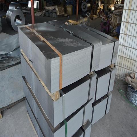 專業304不銹鋼板,熱軋304不銹鋼板卷系列產品