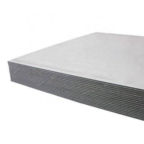 惠州宝钢316不锈钢板国产进口