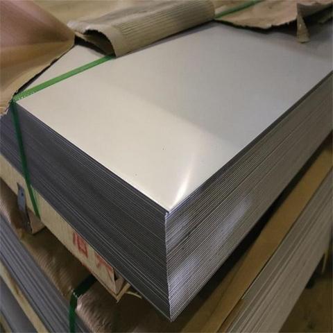304噴砂不銹鋼板加工,2米寬304不銹鋼板
