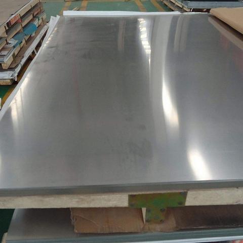 现货310s不锈钢板切割