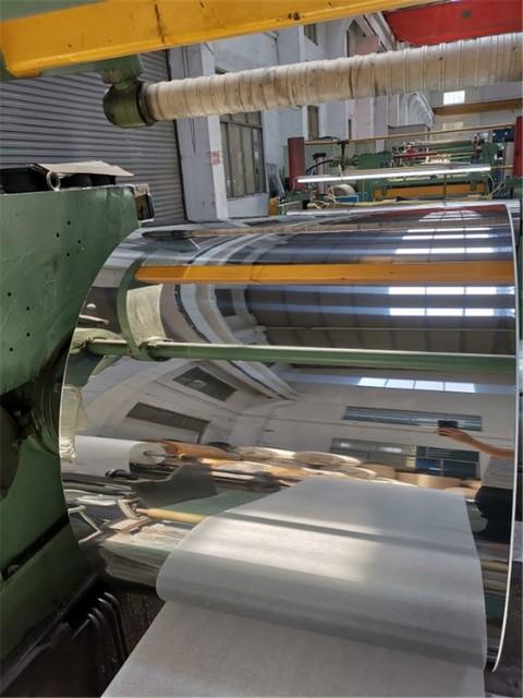 彩色304不銹鋼板廠家,不銹鋼板304價格規格