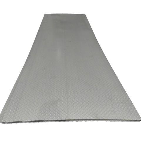 废不锈钢板304收购厂家