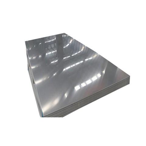 进口310s不锈钢板厂家