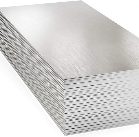 1mm不锈钢板201价格,9mm厚201不锈钢板激光割零