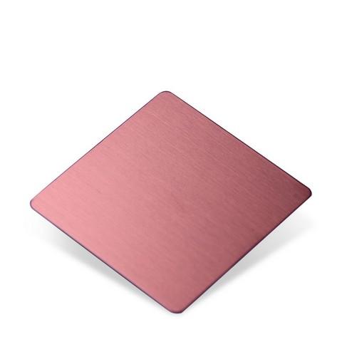 普通304不銹鋼板的厚度是多少,304不銹鋼板8k面板