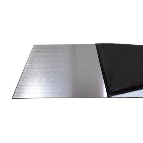 不銹鋼板304板材