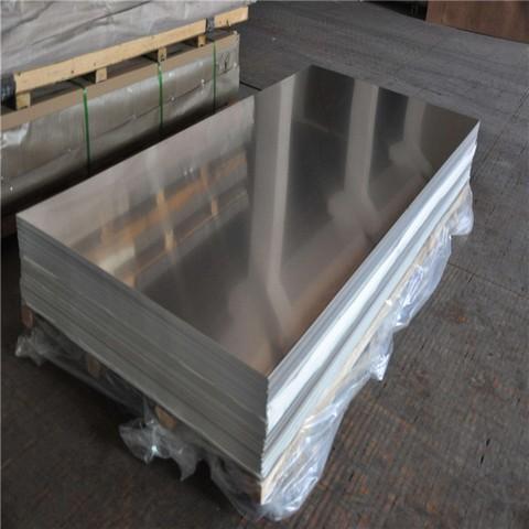 304電鍍紅銅不銹鋼板,不銹鋼板304價格表多少錢一噸