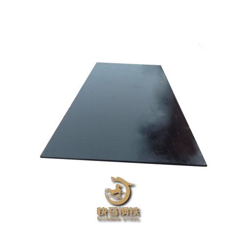 凌钢65mn钢板,冷轧65mn弹簧钢板零售