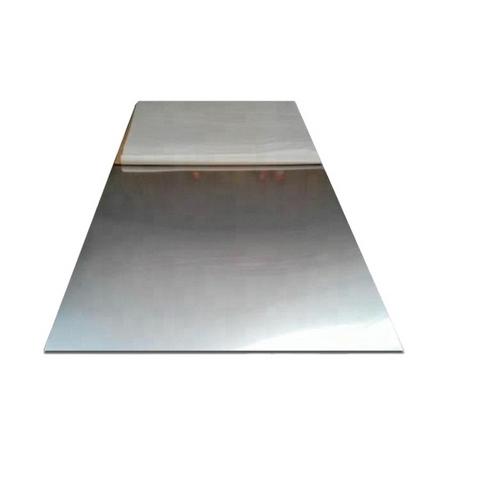 304太鋼不銹鋼板