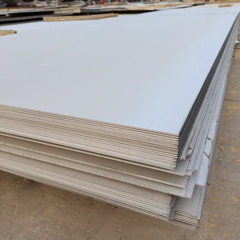 304表面拉丝不锈钢板