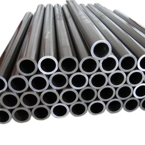 珩磨管廠家直銷不銹鋼絎磨管