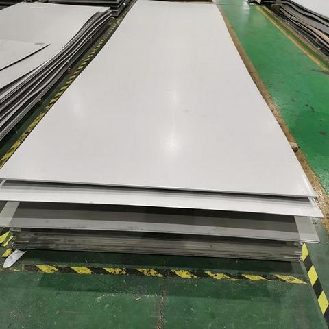 1.2厚304不銹鋼板價格