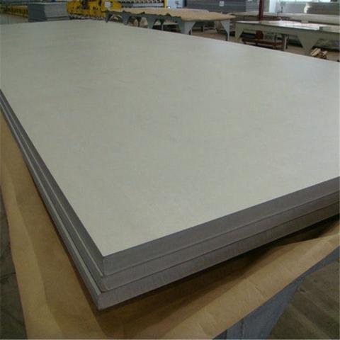 鐵法304不銹鋼板