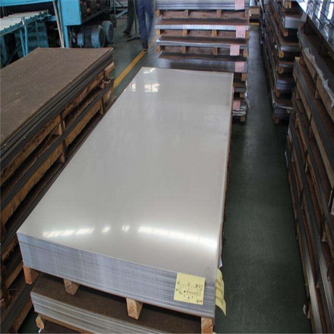 304l冷軋不銹鋼板