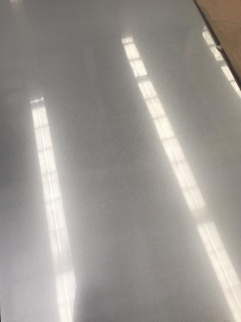標304l不銹鋼板