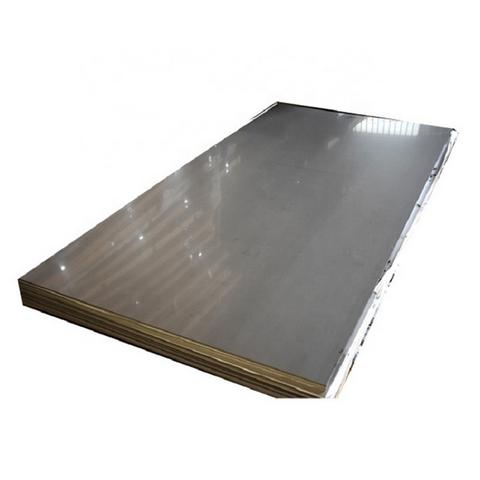 12厘316不锈钢板加工用途