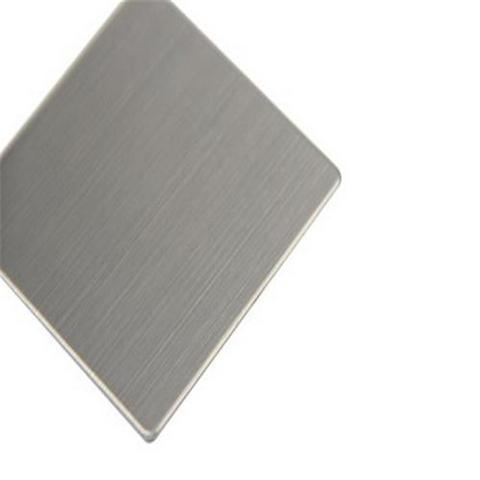 不锈钢板价格表,201不锈钢板加工厂家