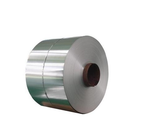4mm厚304不銹鋼板價格