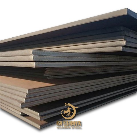 欧标耐酸钢板厂家,nd耐酸钢板加工