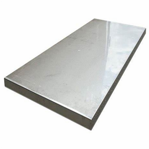 2012mm厚不锈钢板价格