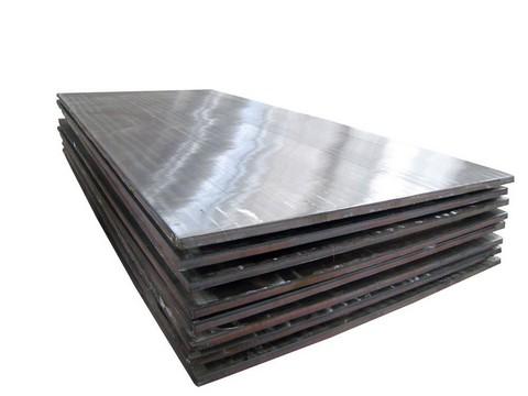 配件304不銹鋼板,1毫米不銹鋼板304