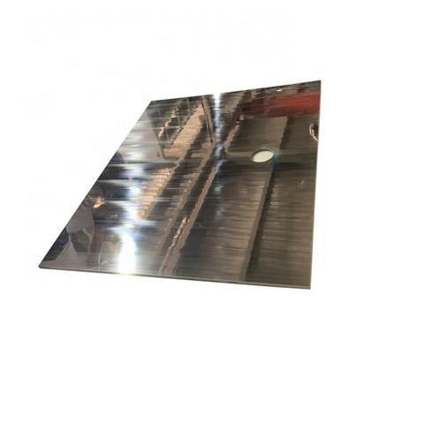 不锈钢板冲压加工