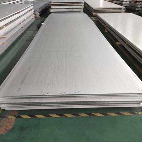 采购304不锈钢板资讯,30408不锈钢板售后保障,鑫太钢304不锈钢板