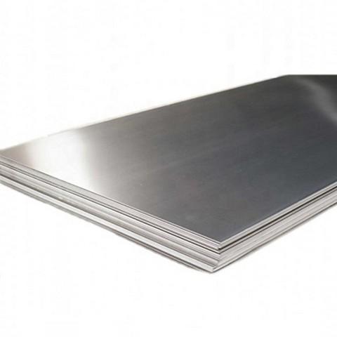 直銷304不銹鋼板價格