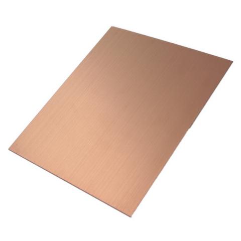 304木紋不銹鋼板