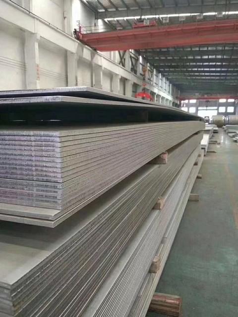 304不銹鋼板多少錢,48尺304不銹鋼板生產加工