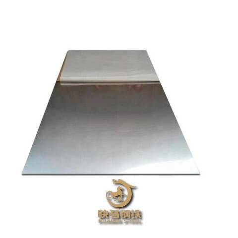 热轧耐酸钢板,国标钢板材质Q355ND