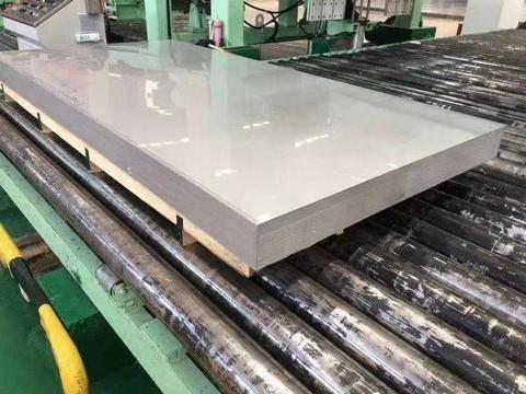 304拉絲黑鈦不銹鋼板,304不銹鋼板市場價
