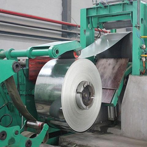 冲压件用65mn带钢性能,专业批发65mn锰钢带