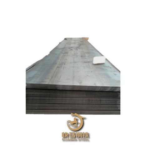销售q345qc钢板现货,q345qd桥梁用钢板