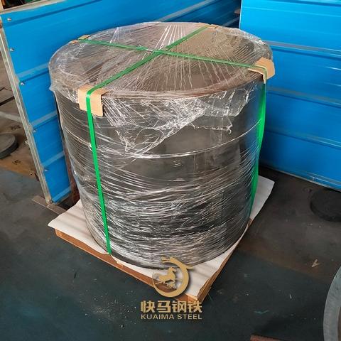铅板防辐射材料厂家,防辐射铅门制造