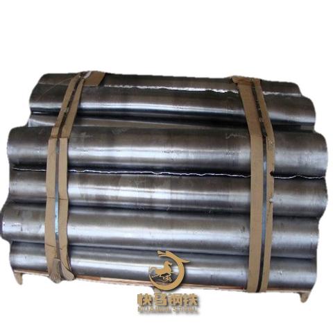 x光室射线防护铅板,射线防护铅板生产厂家
