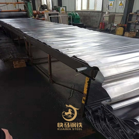 工业配重铅板,射线防护铅板3mm厚