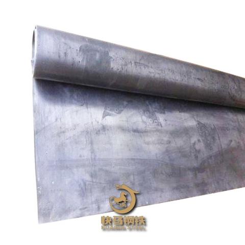 射线防护铅板医用,专业防辐射铅门施工