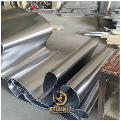 射线防护铅板防辐射铅板,专业射线防护铅板