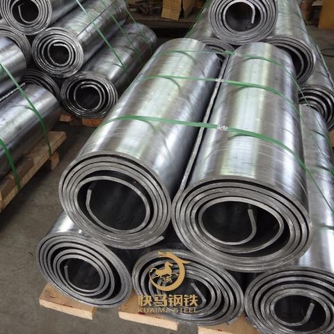 硫酸钡现货批发,射线防护铅板定做