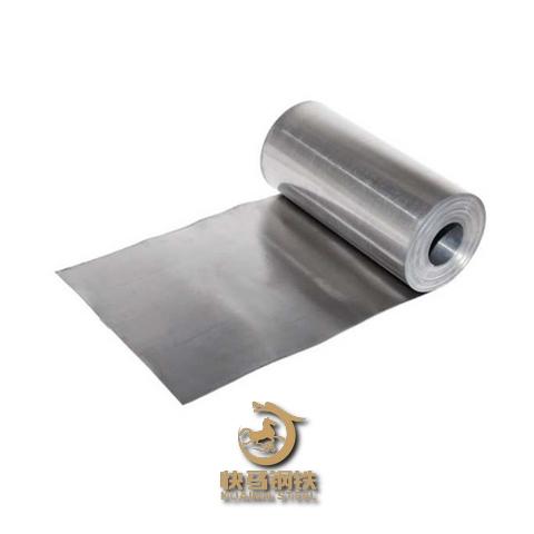 铅板销售,ct室射线防护铅板价格