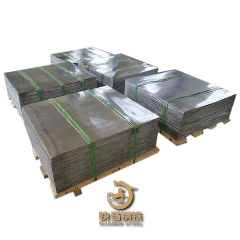 工业防辐射铅板生产厂家,x光室防辐射铅门