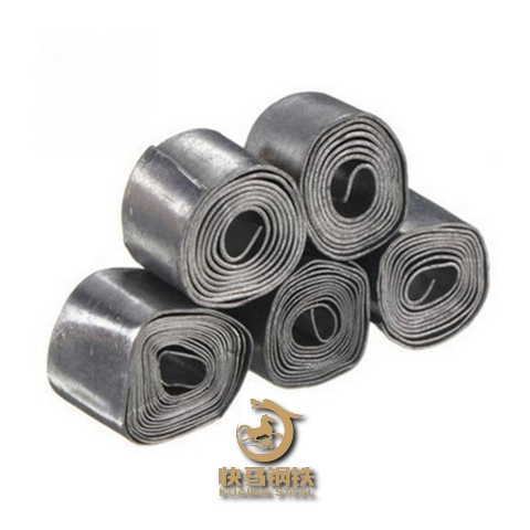 致密铅板,x射线防护铅板重量
